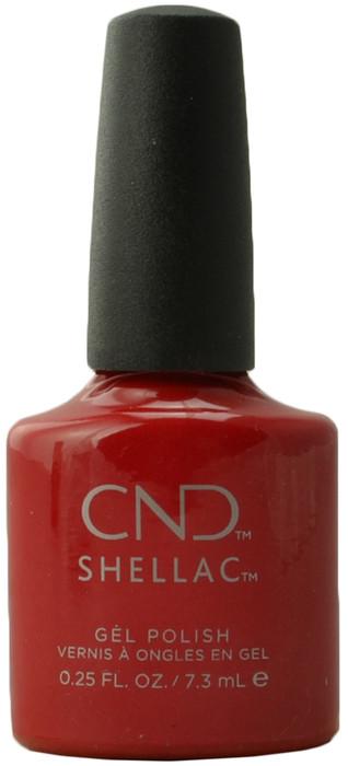 CND Shellac Element (UV / LED Polish)