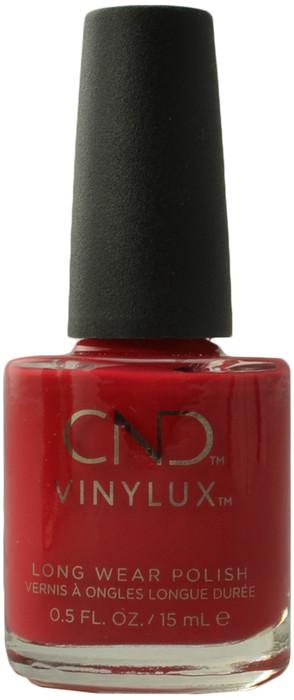 CND Vinylux Element (Week Long Wear)