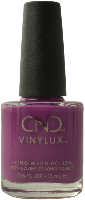 CND Vinylux Dreamcatcher (Week Long Wear)