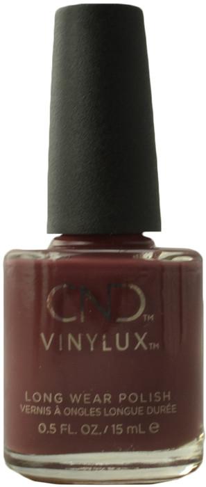 CND Vinylux Arrowhead (Week Long Wear)