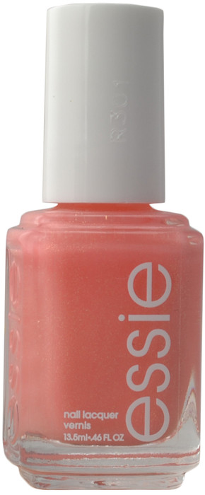 Essie Out Of The Jukebox