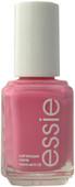 Essie Pin Me Pink