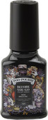 Doo Disguise Poo-Pourri Before You Go Toilet Spray (2 fl. oz. / 59 mL)
