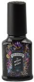 The Woo Of Poo Poo-Pourri Before You Go Toilet Spray (2 fl. oz. / 59 mL)