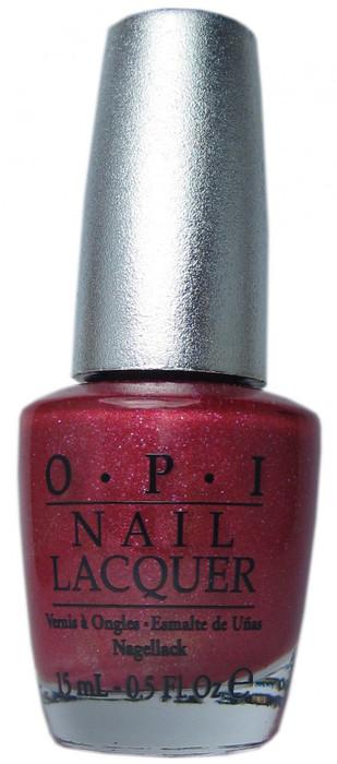 Opi Designer Series Reflection Free Shipping At Nail Polish Canada