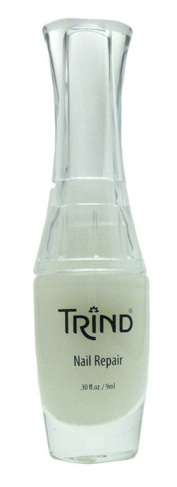 Natural Nail Repair by Trind | Nail Polish Canada - Free Shipping