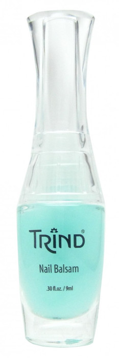 Nail Balsam by Trind