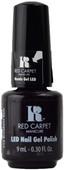 Red Carpet Manicure Breakout Role (UV / LED Polish)