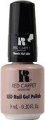 Red Carpet Manicure Monochromatic Maven (UV / LED Polish)