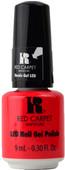 Red Carpet Manicure Shot Caller (UV / LED Polish)
