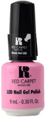 Red Carpet Manicure Platform Pop (UV / LED Polish)