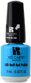 Red Carpet Manicure All About Me (UV / LED Polish)