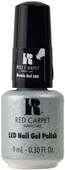 Red Carpet Manicure Retro Ready (UV / LED Polish)