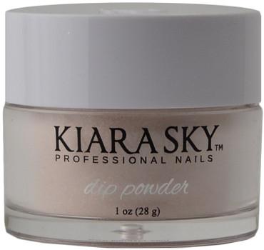 Kiara Sky Spin & Twirl Acrylic Dip Powder (1 oz. / 28 g)