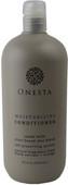 Onesta Hair Moisturizing Conditioner (32 fl. oz. / 946 mL)
