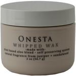 Onesta Hair Whipped Wax (2 oz. / 56.7 g)
