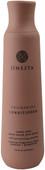 Onesta Hair Thickening Conditioner (16 fl. oz. / 473 mL)
