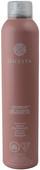 Onesta Hair Refresh Dry Shampoo (7 oz. / 198 g)