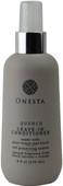 Onesta Hair Quench Leave-In Conditioner (8 fl. oz. / 236 mL)