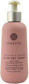 Onesta Hair Smooth & Shine Blow Dry Crème (8 fl. oz. / 236 mL)