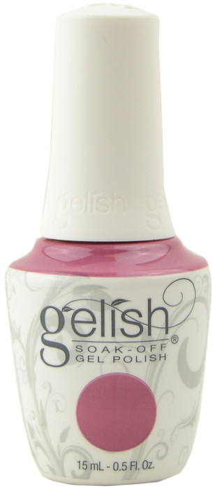 Gelish Hollywood's Sweetheart (UV / LED Polish)