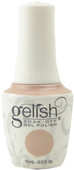 Gelish She's A Natural (UV / LED Polish)