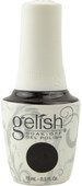 Batting My Lashes (UV / LED Polish) by Gelish