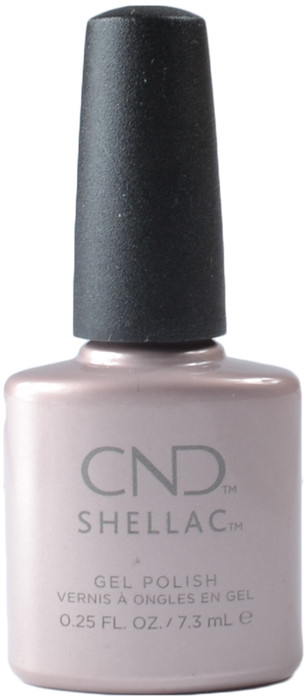 Cnd Shellac Soiree Strut (UV / LED Polish)