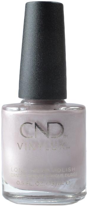 Cnd Vinylux Soiree Strut (Week Long Wear)