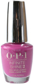 OPI Infinite Shine Hurry-Juku Get This Color! (Week Long Wear)
