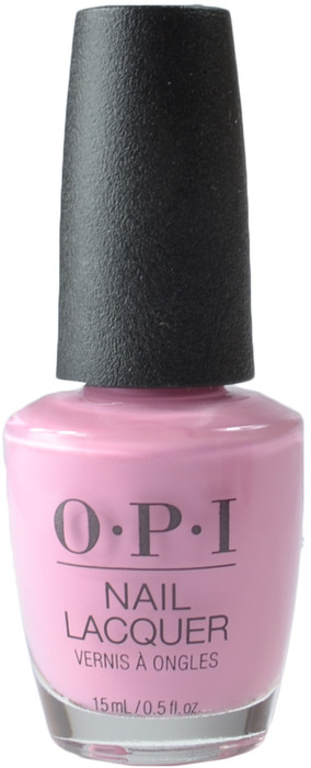 OPI Another Ramen-tic Evening
