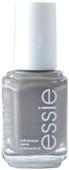 Essie Serene Slate