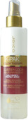 JOICO K-Pak Color Therapy Luster Lock Multi-Perfector Daily Shine & Protect Spray (6.7 fl. oz. / 200 mL)