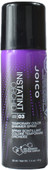 JOICO Instatint Orchid Temporary Color Shimmer Spray (1.4 oz. / 40 g / 50 mL)