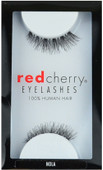 Red Cherry Lashes Nola