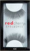 Red Cherry Lashes Blair