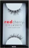 Red Cherry Lashes Mischa