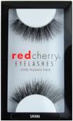 Red Cherry Lashes Savana