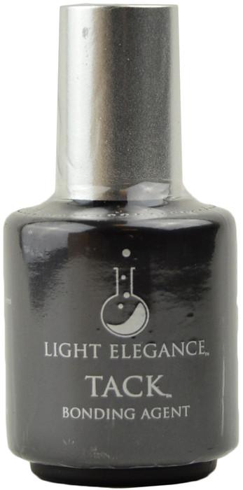 Light Elegance Tack UV / LED Gel Bonding Agent (0.54 fl. oz. /15 mL)