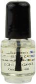 Light Elegance Cuticle Oil (0.13 fl. oz. / 4 mL)