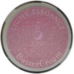 Light Elegance I Do Buttercream (UV / LED Gel)