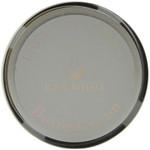 Light Elegance Just White ButterCream (UV / LED Gel)