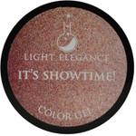Light Elegance It's Showtime! Color Gel (UV / LED Gel)