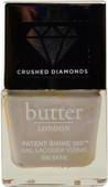 Butter London Bling Crushed Diamonds Patent Shine 10X (Week Long Wear)