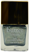 Butter London Mermaid Glazen Nail Lacquer