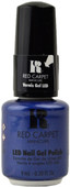 Red Carpet Manicure Holiday Dreams (UV / LED Polish)