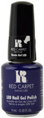 Red Carpet Manicure Designer & Demure (UV / LED Polish)