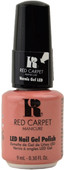 Red Carpet Manicure Vip Treatment (UV / LED Polish)