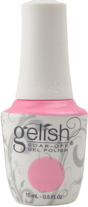 Gelish Follow the Petals (UV / LED Polish)
