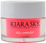 Kiara Sky Allure Dip Powder (1 oz. / 28 g)